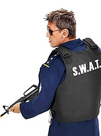 Kugelsichere Weste SWAT