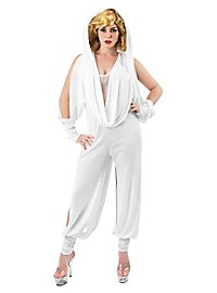 Kylie Popstar Kostüm