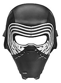 Kylo Ren Kids Mask Deluxe