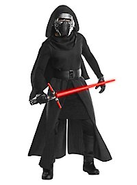 Kylo Ren Special Edition Costume