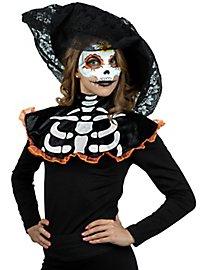 Lady Catrina costume set