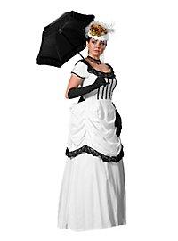 Lady Emma Kostüm