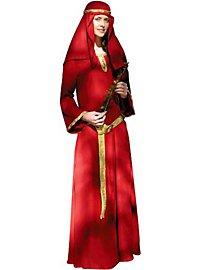 Lady Marianne Déguisement