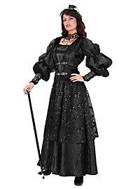 Lady steampunk Déguisement