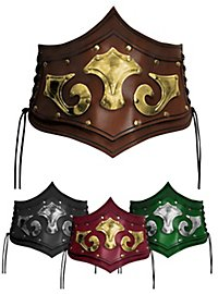 Bodice Belt - Amazon