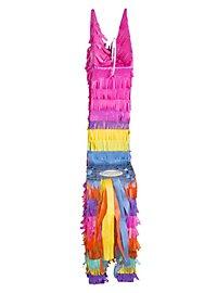 Lama Piñata