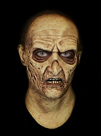 Land Of The Dead The Butcher Latex Full Mask