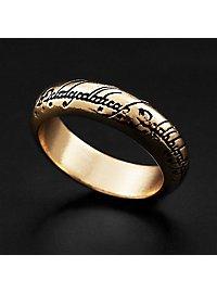 L'Anneau unique Seigneur des anneaux