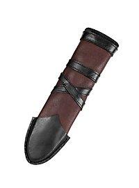 Fourreau de dague - Mercenaire (large)
