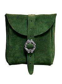 Belt Pouch - Villain (Medium) green