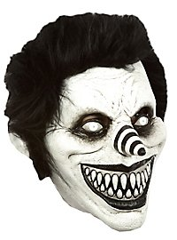 Laughing Jack Full Mask