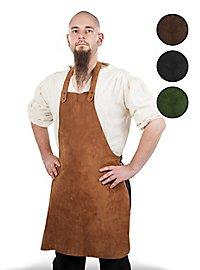 Leather Apron - Smith