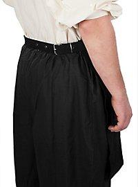 "Leather apron ""Smith"""