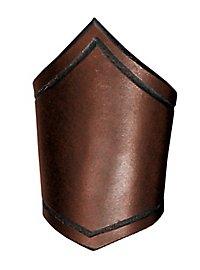 Leather Armband - Adventurer