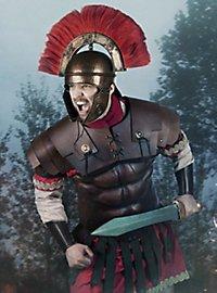 Centurion - Leather armour