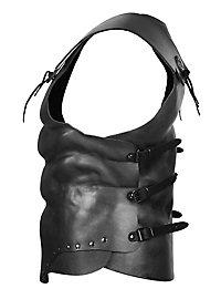 Leather Torso Centurion