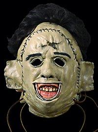 Leatherface 1974 Mask