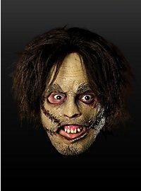 Leatherface Maske aus Latex