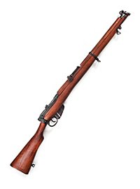 Lee Enfield MK1 Rifle