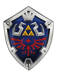 Legend of Zelda Hylia-Schild