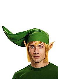 Legend of Zelda Link Accessoire-Set