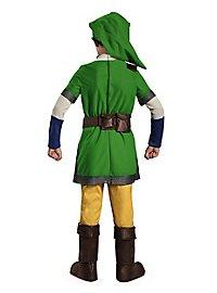 Legend of Zelda Link Kinderkostüm
