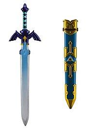 Legend of Zelda Master-Schwert