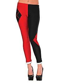 Legging Harley Quinn