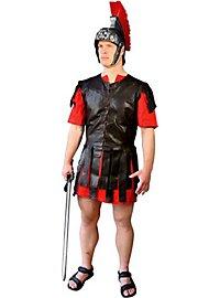 Legionär Kostüm