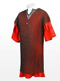 Chain mail shirt - Legionary