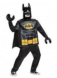 Lego Batman Kostüm