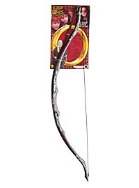 Legolas bow and arrow set