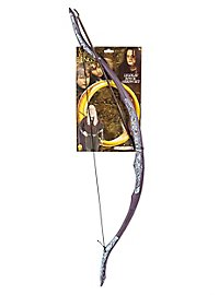 Legolas bow and arrow set for children