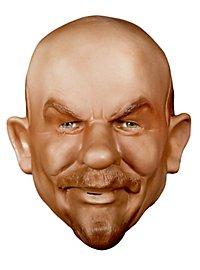Lenin Mask