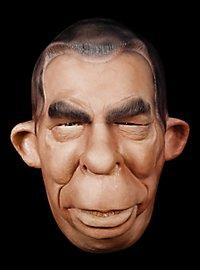 Leonid Breshnev Mask