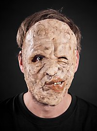 Leper Latex Full Mask