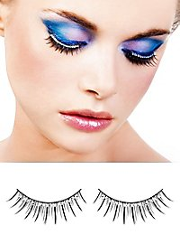 Liberty False Eyelashes