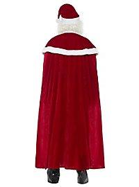 Lieber guter Weihnachtsmann Kostüm