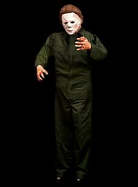Life-size Michael Myers Mannequin