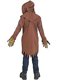 Lighthouse Pumpkin Child Costume