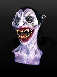 Lillith Maske
