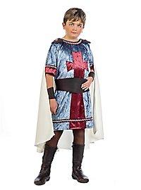 Little Crusader Child Costume