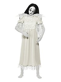 Living Dead Dolls Rain Costume