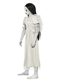 Living Dead Dolls Rain Costume