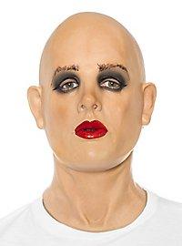 Lolita Foam Latex Mask