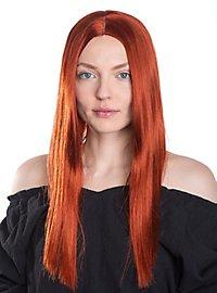 Lolita High Quality Wig
