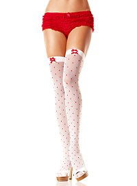 Lollypop Stockings (Special Item)