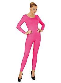 Long Body pink