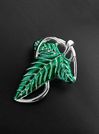 Lord of the Rings Elf Clasp