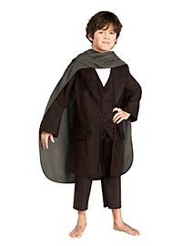Lord of the Rings Frodo Kids Costume